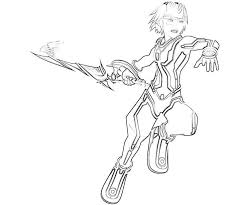 Small Picture Best 25 Riku kingdom hearts ideas on Pinterest Kingdom hearts 1
