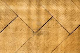 Image Floor Wall Tileable Wood Floor Texture And Floor Design Texture On Floor With Tileable Wood Floor Texture Simpleresearchinfo Tileable Wood Floor Texture And Floor Design Texture On Floor With