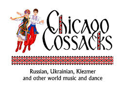 wele to the site of chicago cossacks a russian and ukrainian song and dance ensemble from chicago illinois the group also performs belarusian