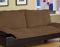 futon office. Futon:Atherton Home Manhattan Convertible Futon Sofa Bed And Lounger Multiple Colors Amazing Chair Office