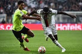 Beşiktaş transfer haberleri, transfer listesiyle ilgili bilgileri ve son dakika beşiktaş transfer bilgilerini bulabileceğiniz beşiktaş transfer sayfası. Vzevlzch6d 2m