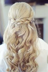 Hairstyles For Formal Dances Best 20 Pageant Hairstyles Ideas On Pinterest Pageant Hair