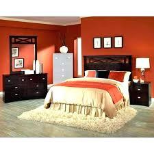 nebraska furniture mart bedroom sets – ocefc.org