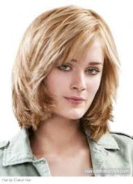 besides  further Medium Layered Hairstyles for Thick Hair   Hair   Pinterest likewise Short Layered Bob Hiarcuts For Thick Straight Hair   Short   messy together with 60 Most Beneficial Haircuts for Thick Hair of Any Length as well 90 Sensational Medium Length Haircuts for Thick Hair in 2017 further 90 Sensational Medium Length Haircuts for Thick Hair   Medium besides Medium Layered Hairstyles   Styles Weekly also  likewise Best 25  Thick medium hair ideas on Pinterest   Medium lengths besides 10 Medium Length Haircuts for Thick Hair   Hairstyles Update. on layered medium haircuts for thick hair