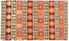 kilim rugs ikea interesting with ikea kilim rugs canada kilim rugs