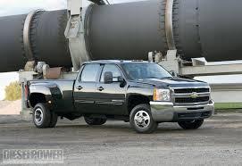 2011 LML Duramax Diesel Engine - GM Diesel Trucks - Diesel Power ...