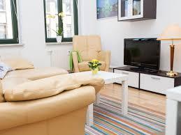 2 Zimmer Fewo Küche Bad Balkon Kabel Tv Wlan Ruhig Auch Ohne Kreditkarte Anger Crottendorf