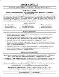 Hybrid Resume Template - Free Letter Templates Online - Jagsa.us