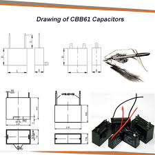 capacitor fan wiring car wiring diagram download cancross co Ceiling Fan 2 Wire Capacitor Wiring Diagram a class ac motor fan cbb61 2uf 400v 2wire ceiling fan wiring capacitor fan wiring a class ac motor fan cbb61 2uf 400v 2wire ceiling fan wiring diagram 2Wire Capacitor Ceiling Fan Wiring Diagram