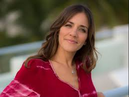 Meet Veronica Medina of The Shepley Hotel - Voyage MIA Magazine ...
