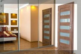 bedroom doors home depot medium size of panel sliding closet doors mirrored closet doors closet sliding