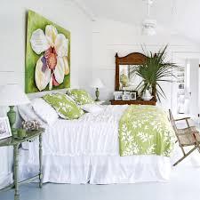 beachy bedroom furniture. beachy bedroom furniture p