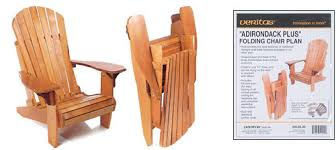 adirondack chair plans. Wonderful Plans Veritas  Intended Adirondack Chair Plans