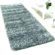 black and gray bathroom rugs gray bath runner black and gray bathroom rugs chevron bath rug
