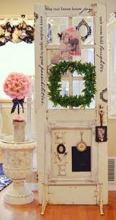 once a door is creative inspiration for us get more photo about home decor with by looking at photos gallery at the bottom of this page