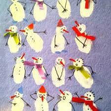 10 CHRISTMAS CRAFTS FOR TODDLERS U0026 KIDS  YouTubeChristmas Arts And Craft Ideas