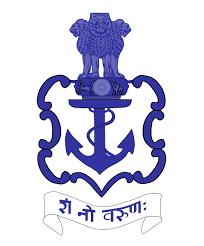 Career In India Navy Recruitment Jobs Salary Eligibility