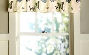 for custom extraordinary curtain garden ideas ceilings rings hooks tall stall liner lengths gold black tub