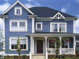 exterior house painting colorsThe 25 best Exterior paint combinations ideas on Pinterest