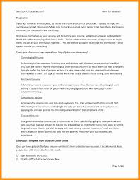 chronological resume template download certificate template word 2013 unique free school resume templates n