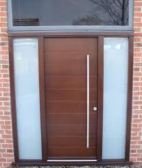 modern front door handlesDoor Handles  Mid Century Modern Front Door Handle Houseer