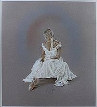 Kay Boyce Paintings & Artwork for Sale   Kay Boyce Art Value Price ...