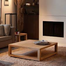 book coffee table furniture. Copper Carving Candle Holder Glass Coffee Table For Living Room Black Wood Top Square Clear Book Shelves Flower Vases Furniture U