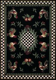rooster kitchen rugs rooster rugs for the kitchen splendid area find best references home design rooster rooster kitchen rugs