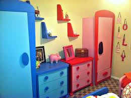 kids closet ikea. Exellent Ikea Ikea Kids Closet Furniture Astonishing Boys Bedroom Sets  Home Interior And Gifts   And Kids Closet Ikea O