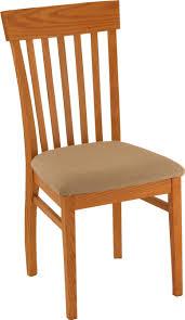 Black Kitchen Chairs Simple Kitchen Chairs Winda 7 Furniture