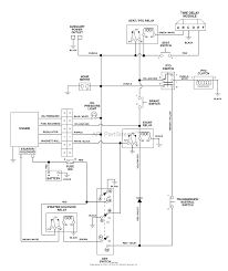 wiring diagrams 2 pickups teisco wiring diagram library teisco single pickup wiring diagram wiring schematic