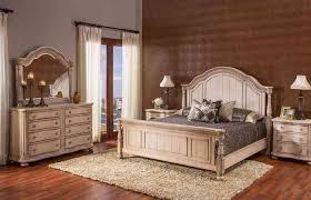 Bedroom Atmosphere Ideas El Dorado Sets Discontinued Lexington ...