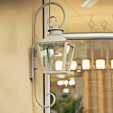 french outdoor lighting. Buy-lights-online-cape-town-lavignon-french-curl- French Outdoor Lighting