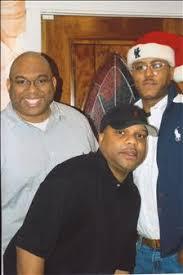 Damian Vaughn Obituary - Louisville, KY | Courier-Journal