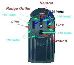 3 prong dryer outlet electric 4 prong dryer cord adapter lowes 3 prong dryer outlet great wiring diagram