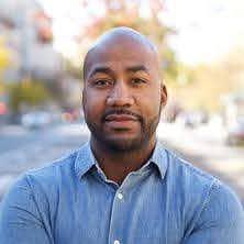 Jordan Rice