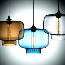 plug in swag lamps chandeliers plug in swag lamps lamp hanging pertaining to contemporary house plan
