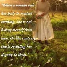 Christian Modesty Quotes Best of Christian Women Quotes Eurochoicesorg