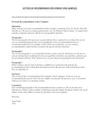 Technical Offer Sample Sample Of A Technical Research Proposal And Financial Offer