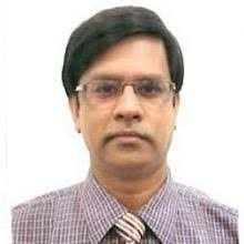 Md Alamgir Kabir | Innovations for Poverty Action