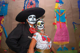 best images about d iacute a de los muertos costume ideas sugar skull 17 best images about diacutea de los muertos costume ideas sugar skull day of the dead unique halloween costumes costumes for adults