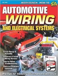 car wiring for dummies car image wiring diagram car wiring for dummies car auto wiring diagram schematic on car wiring for dummies
