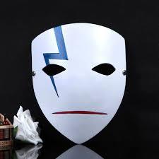 japanese for mask japanese for mask under fontanacountryinn com