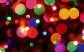 Christmas Lights Upcoming Events Christmas Lights Switch On Celebrate Kilmarnock