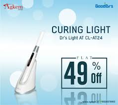 Advantages Of A Light Pen Focused Light Time Setting Available Interchangeable Battery