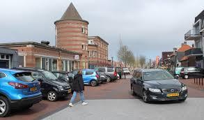 Find hotels in lekkerkerk using the list and search tools below. Gladde Punaises Op Raadhuisplein Lekkerkerk