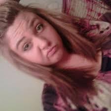 Gayle Rhodes Facebook, Twitter & MySpace on PeekYou