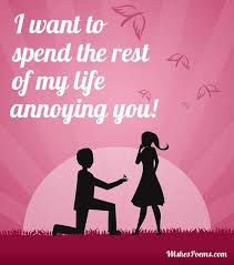 Funny Romantic Quotes Delectable 48 Romantic Love Quotes For Her Love Messages For Her