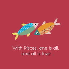 Pisces Quotes 04 Lovequotesmessages