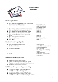 cover letter in english how to finish a cover letter in english corptaxco com